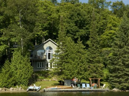 lakehouse_420x315